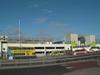 Dublin_airport